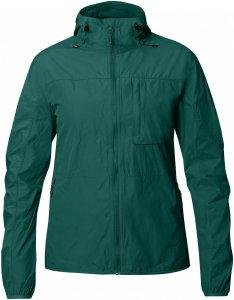 Fjällräven W High Coast Wind Jacket | Größe XS,S,M,L,XL | Damen Freizeitjacke