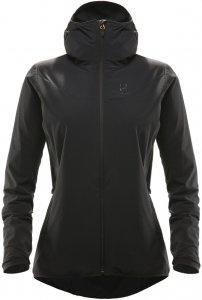 Haglöfs W Amets Dream Jacket | Damen Freizeitjacke