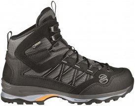 Hanwag M Belorado Mid Bunion Gtx® | Herren Hiking- & Approach-Schuh