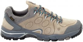 Jack Wolfskin W Altiplano Prime Texapore Low | Damen Hiking- & Approach-Schuh