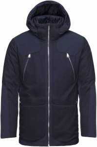 Kjus Men Nair Jacket (NO Fur) | Größe 50,48,52,54 | Herren Daunenjacke