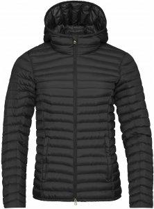 Kjus Women Cypress Hooded Down Jacket | Größe 34,36,38,40,42 | Damen Daunenjacke