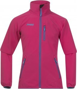 Bergans Kjerag Youth Jacket