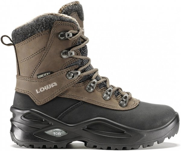Lowa Couloir GTX Junior