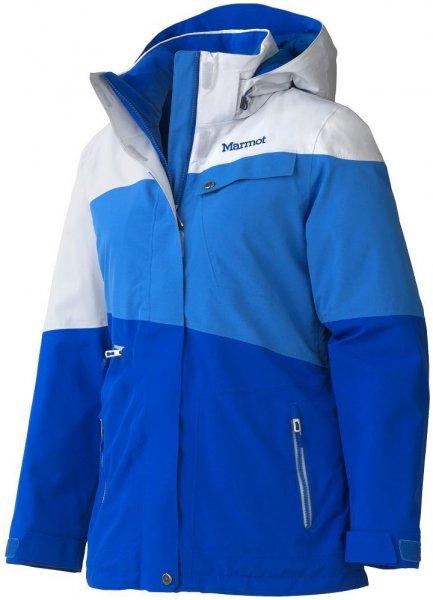Marmot Moonshot Jacket