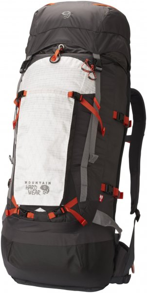 Mountain Hardwear Direttissima 50 Outdry