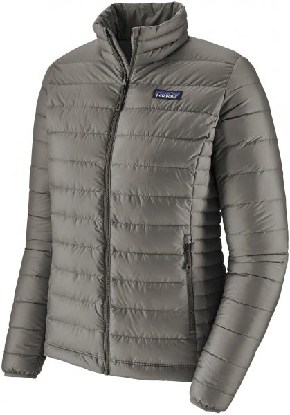 Patagonia Down Sweater Winterjacke