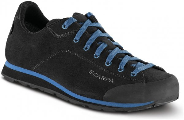 Scarpa - Margarita GTX - Sneaker