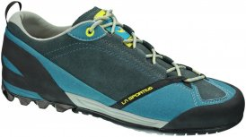 La Sportiva M Mix | Herren Hiking- & Approach-Schuh