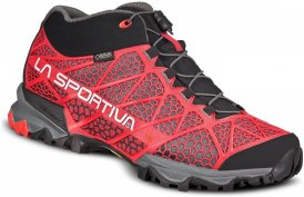 La Sportiva M Synthesis Mid Gtx® | Herren Hiking- & Approach-Schuh