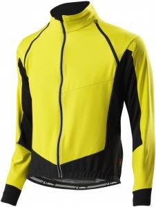 Löffler M Bike Zip-Off Jacke Milano WS Superlite   Größe 50,54,56   Herren Softshelljacke