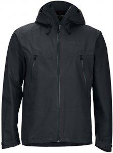 Marmot M  Edge Jacket   Größe S,XL   Herren Regenjacke