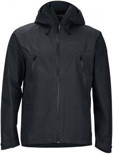 Marmot M  Edge Jacket (Style Summer 2018) | Größe S,XL | Herren Regenjacke
