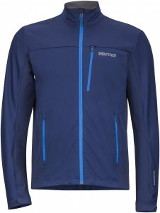 Marmot M Leadville Jacket | Größe S,L,XL | Herren Freizeitjacke