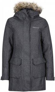 Marmot W Georgina Featherless Jacket   Damen Daunenjacke