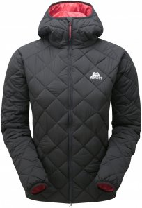 Mountain Equipment W Fuse Jacket | Damen Freizeitjacke