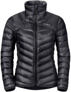 Odlo W Jacket Air Cocoon | Größe XS,S,M,L,XL | Damen Daunenjacke