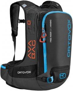 Ortovox Free Rider 20 S Ohne Avabag-Unit |  Ski- & Tourenrucksack