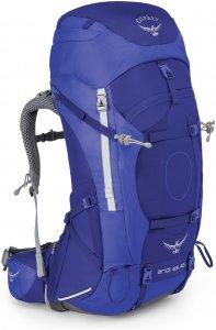 Osprey Ariel AG 65 | Größe M,S | Damen Alpin- & Trekkingrucksack