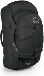 Osprey Farpoint 70 | Größe S-M,M-L |  Reiserucksack