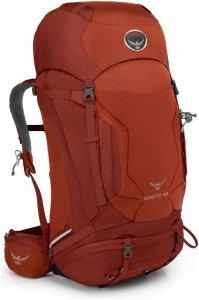 Osprey Kestrel 68 | Herren Alpin- & Trekkingrucksack