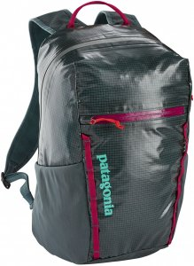 Patagonia Lightweight Black Hole Pack 26L |  Daypack