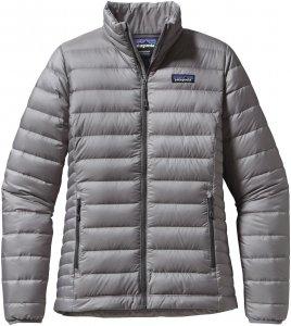 Patagonia W Down Sweater | Größe S,M,L,XL | Damen Daunenjacke