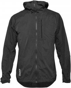 POC M Resistance Enduro Wind Jacket   Größe XS,S   Herren Softshelljacke