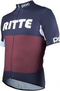 POC Ritte Jersey | Größe M,XL | Herren Kurzarm-Shirt