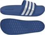 adidas Adilette CF Ultra |  Sandale