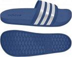 adidas Adilette CF Ultra | Größe EU 48 2/3 / UK 13 / US 13.5 |  Sandale