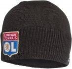adidas Beanie Olympique Lyoannaise | Größe M - OSFM,S - OSFW |  Accessoires