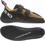 adidas Five Ten Niad VCS Braun | Größe EU 47 1/3 |  Kletterschuh