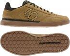adidas Five Ten Sleuth DLX M Braun | Größe EU 47 1/3 | Herren Freeride