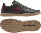adidas Five Ten Sleuth DLX M Schwarz | Größe EU 46 2/3 | Herren Freeride