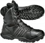 adidas GSG 9.2 Schwarz, EU 39 -Farbe Black, 39