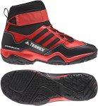 adidas M Terrex Hydro Lace   Größe EU 36 / UK 3.5 / US 4,EU 37 1/3 / UK 4.5 /