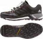 adidas M Terrex Skychaser Gtx® | Herren Laufschuh