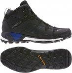 adidas M Terrex Skychaser XT Mid Gtx® Schwarz   Größe EU 44 2/3   Herren