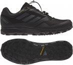 adidas M Terrex Trailmaker Gtx®   Größe EU 46 2/3 / UK 11.5 / US 12,EU 41 1/3