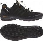 adidas Terrex Xking Schwarz, Male Trailrunning-& Laufschuh, 39 1/3