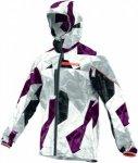 adidas Mens TX Agravic Windjacket Grau, 48, Herren Softshell ▶ %SALE 50%