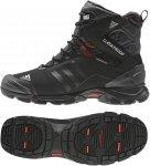 adidas M Winter Hiker Speed Climaproof Climaheat   Herren Winterstiefel