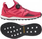 adidas W Terrex Agravic Boa Pink | Größe EU 42 | Damen Laufschuh