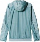 adidas W Terrex Agravic Hybrid Softshell Jacket | Damen Softshelljacke