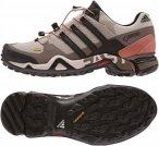 adidas W Terrex Fast R Gtx® | Größe EU 40 2/3 / UK 7 / US 8.5 | Damen Hiking-
