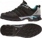 adidas W Terrex Scope Gtx®   Größe EU 38 / UK 5 / US 6.5   Damen Hiking- & Ap