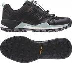 adidas W Terrex Skychaser Gtx® | Größe EU 36 2/3 / UK 4 / US 5.5,EU 38 / UK 5