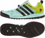 adidas W Terrex Solo | Damen Hiking- & Approach-Schuh