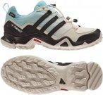 adidas W Terrex Swift R Gtx®, Clear Brown | Damen Laufschuh